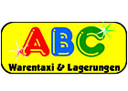 ABC Transport & Warentaxi