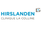 Hirslanden Clinique La Colline