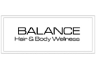 Balance Hair & Body Wellness