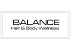 Balance Hair & Body Wellness