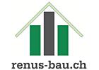 Bild Renus Group AG