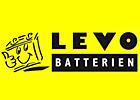 Levo-Batterien AG