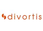 AAS Anlaufstelle Scheidungsrecht