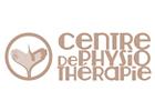 Centre de Physiothérapie de la Servette