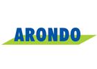 Arondo AG