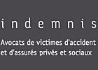 Indemnis