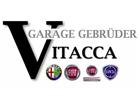 Gebr. Vitacca GmbH