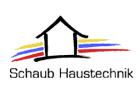 Bild Schaub Haustechnik AG