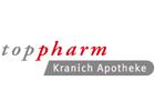 TopPharm Kranich Apotheke
