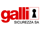 Galli Sicurezza SA
