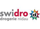 swidro Drogerie Nidau GmbH