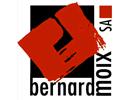 Bernard Moix SA