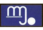 JO Métal Sàrl