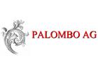 Palombo AG