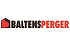 Baltensperger AG