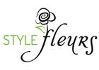 Style Fleurs