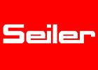 Seiler AG