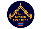 Restaurant Golden Thai Food