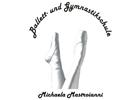 Ballett- und Gymnastikschule