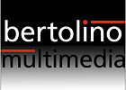 Bertolino Multimedia GmbH