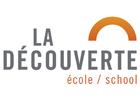 Ecole La Découverte