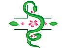 Pharmacie de Savièse