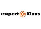 Expert Klaus