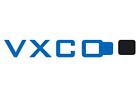 VXCO Eventtechnik GmbH