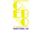 CEBO INJECTIONS SA