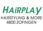 Hairplay Hairstyling GmbH