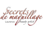 Secrets de maquillage