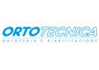 Ortotecnica SA