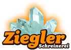 Bild Schreinerei Ziegler AG