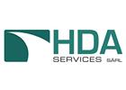 HDA SERVICES Sàrl