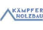 Kämpfer Holzbau GmbH