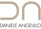 Angelillo Daniele Coiffure