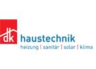 Bild dk Haustechnik GmbH