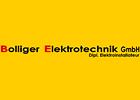 Bolliger Elektrotechnik GmbH