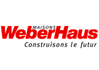 WeberHaus Suisse Romande