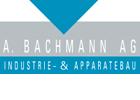 Bachmann A. AG