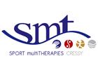 Sport Multithérapies Cressy