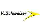 Bild K. Schweizer AG