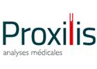 PROXILIS S.A.