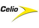 Elettro Celio SA