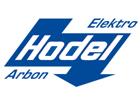 Elektro Hodel AG