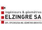 Ingénieurs et Géomètres Elzingre SA