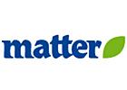 Matter Garten AG