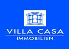Villa Casa AG