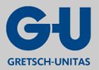 Gretsch-Unitas AG