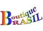 Boutique Brasil